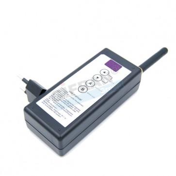 Amplificatore di segnale per antifurto casa senza fili 868 Mhz, ripetitore di segnale per sistemi di allarmi wireless