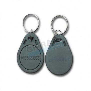 Chiave di prossimità RFID per ricevitore pulsantiera Videocitofono GF28T2