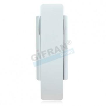 Cornetta opzionale monitor GF471