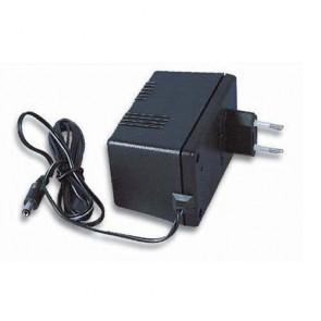Alimentatore 12V 1000 mA per telecamere di videosorveglianza